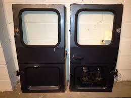 lexus lx 570 for sale knoxville for sale fj40 rear ambulance doors ih8mud forum