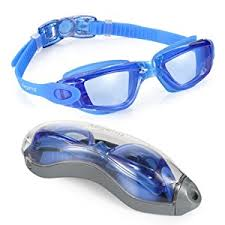 best goggles best swimming goggles reviews 2018 our top will you
