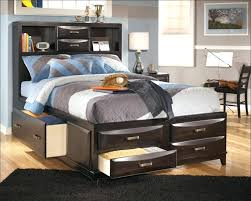 american freight bedroom sets american freight bedroom set american freight bedroom set reviews