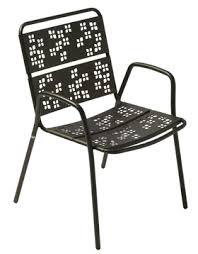 Armchair Outdoor Klee Armchair Outdoor Indoor Stacking Armchair Restaurant Furniture