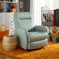 Glider Recliner Chair Recliners Costilla Best Chairs Storytime Series