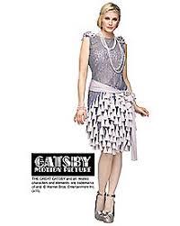 Gatsby Halloween Costume Jay Gatsby Costume Gatsby Spirithalloween