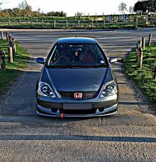 honda type r forum type r owners forums