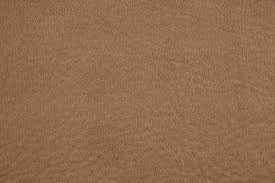 Brown Leather Sofa Texture Playa Brown Leather Sectional Sofa Steal A Sofa Furniture Outlet
