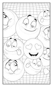 63 best 8 images on pinterest coloring books party gifts and