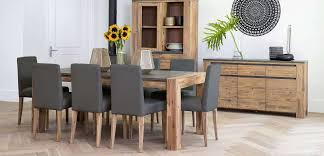 Wood Dining Room Table Sets Lounge Dining And Bedroom Furniture Rochester Furniture