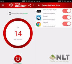 adblocker apk adclear v8 0 0 506434 non root version ad blocker apk
