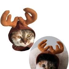 deer headband deer christmas headband paw moments