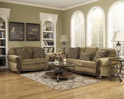 sofas wonderful ashley furniture sofa and loveseat sets ashley