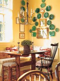 French Country Dining Room Ideas by Best French Country Dining Rooms Images Home Design Ideas