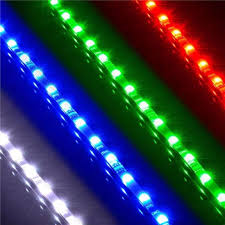 segotep magnetic rgb led light strip end 7 20 2018 3 15 pm