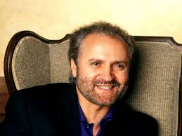 versace designer inside the mind of the serial killer who murdered gianni versace