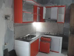 harga kitchen set semarang jasa pembuatan custom furniture