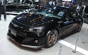 nissan 370z vs brz subaru brz black edition subaru brz pinterest subaru subaru