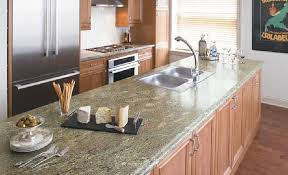 inexpensive kitchen countertop to consider homesfeed