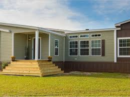 interior doors for mobile homes exterior amazing mobile home exterior doors modern mobile home