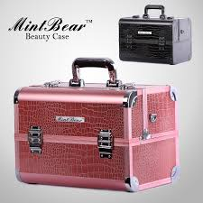 Vanity Box Makeup Artistry Professional Makeup Artist Tool Box Makeup Vidalondon