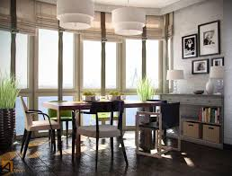 Modern Dining Room Chandeliers Kitchen Chandeliers Large Foyer Hanging Tiffany Gold Wall Houzz