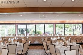 The Patio Orland Park Menu by Silver Lake Golf Course Wedding And Events Chicago Orland Park