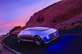 concept car of the week automotive the engineer