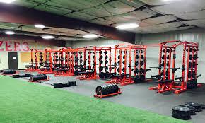 Dynamic Sports Flooring by West Plains High Dynamic Fitness U0026 Strength