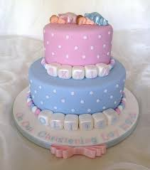 33 unique christening cake ideas with images my happy birthday