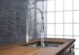 commercial kitchen faucets for home sink faucet design pull professional kitchen faucet all