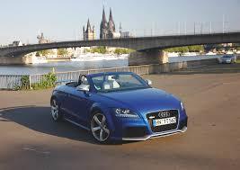 2010 audi tt rs specs audi 2010 audi tt rs specs 19s 20s car and autos all makes