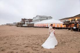 wedding arches rental virginia acclaimed tent event rentals event rentals norfolk va
