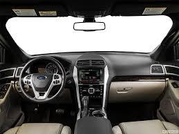 Ford Explorer Upgrades - doenges ford new ford dealership in bartlesville ok 74006