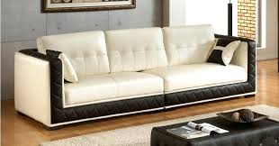 fun sofa designs for living room appealing modern living room