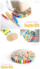 Gifts For Home Decoration 25 Diy Crafts For Home Decoration You Should Try U2022 Diy Home Decor