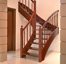 carpinter 237 a ebanister 237 staircase stair all architecture and design manufacturers