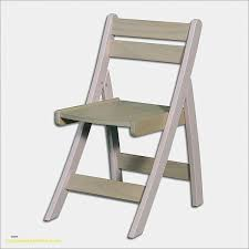 chaise peg perego siesta chaise chaise bebe peg perego luxury chaise haute siesta pegperego