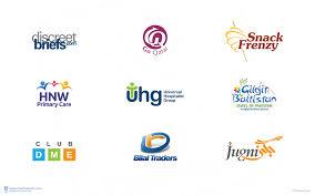 luxury logo design image 12 on free logo designer with logo design