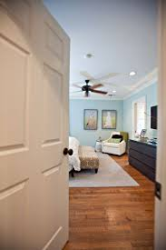 234 best home paint colors images on pinterest wall colors