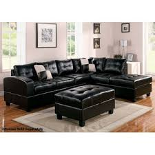 oversized ottoman ashley sectional sofas wayfair