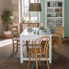 idee deco campagne style campagne chic décryptage marie claire