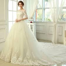 korean wedding dress inspiring korean wedding dress 87 in wedding dresses with korean