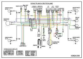 6 wire cdi box diagram wiring diagram