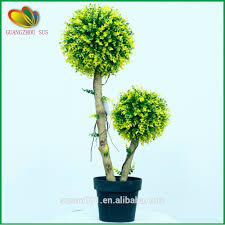 Topiary Frames Wholesale Artificial Topiary Ball Artificial Topiary Ball Suppliers And