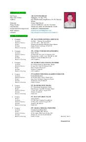 resume exles welder sle resume welder resume exles professional resume cover