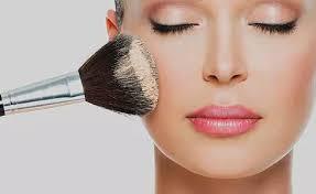 makeup classes in baton fashion makeup style la muah by mira