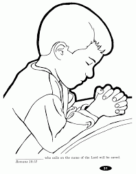 az coloring pages for kids coloring home