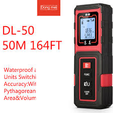 compare prices on laser measure feet online shopping buy low