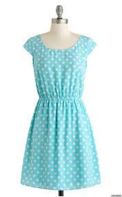 kate middleton u0027s polka dot dress at hospital isn u0027t for sale but