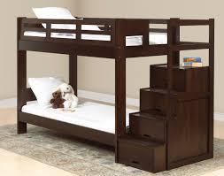 Fantastic Furniture Bedroom by Fantastic Furniture Bunk Descargas Mundiales Com