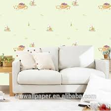 rasch wallpaper 3d kids room cartoon picture living room 3d