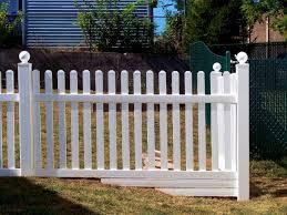 interior interesting best models aluminum decorative fences