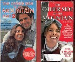 the other side of the mountain dvd 11 best madeline baker books images on historical